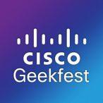 Cisco-Geekfest-2018-logo_400x400-146x146